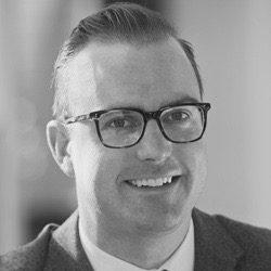 Fredrik von Bothmer