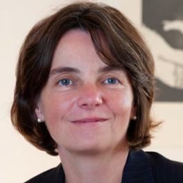 AnnetteJulius