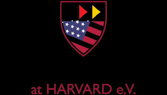 Harvard GAC e.V.