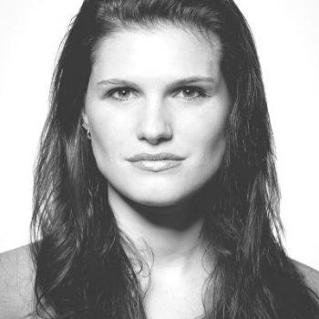 Lea Steinacker