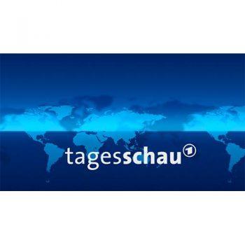 tagesschau_blog