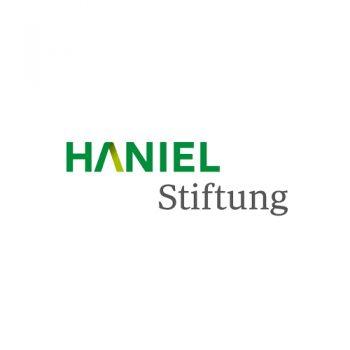 Haniel_Logo