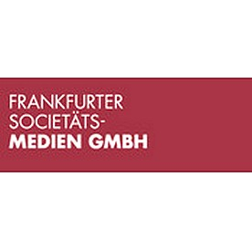 frankfurter-societaet