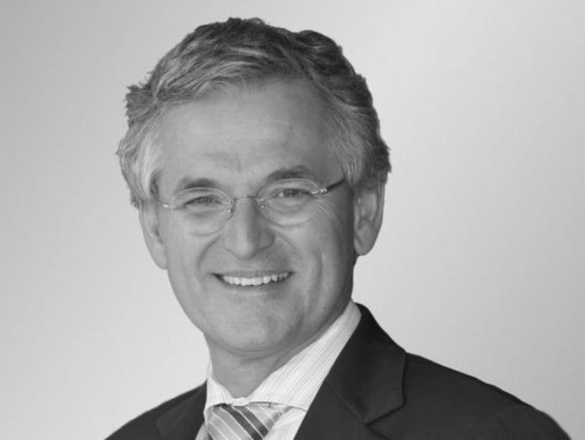 Jakob Frey Harvard GAC