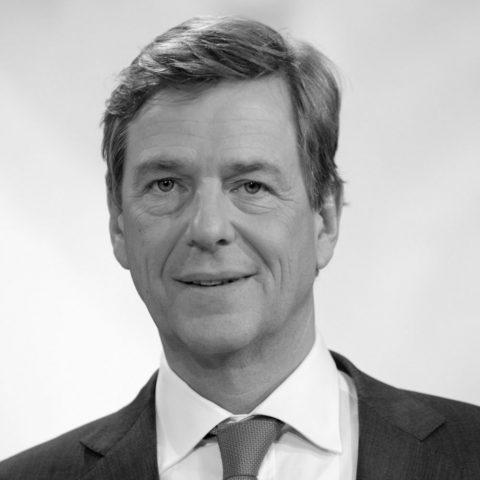 Claus Kleber Harvard GAC